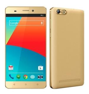 Telefono Celular Dual Sim Maxwest Gravity 5.5lte Android 5.1