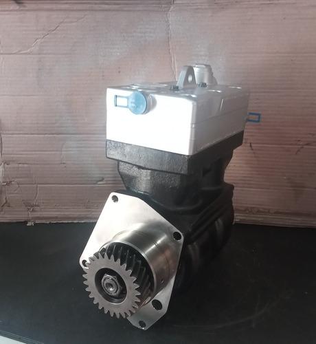 Imagem 1 de 5 de Compressores De Ar Novos