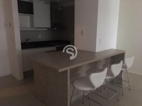 Apartamento En Venta - Ref: 3605
