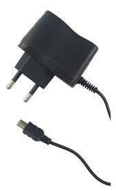 Fonte Carregador P/ Gps 5v 2a Plug 5 Pinos