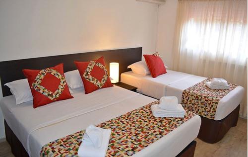 Hotel En Venta En Maldonado.