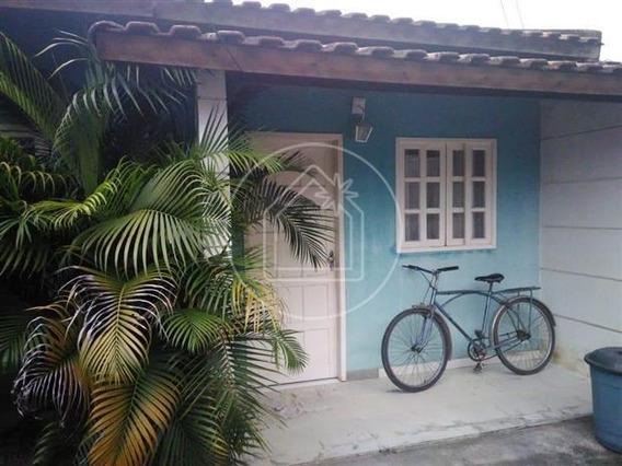 Casa - Ref: 848685
