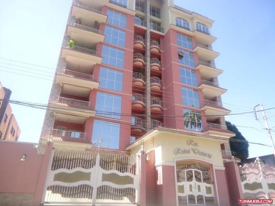 Apartamentos En Venta 04144577761 La Arboleda