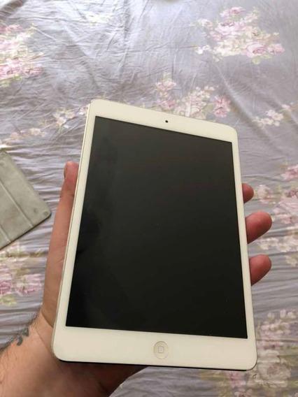 iPad Mini 16gb Wifi Md531ll/a