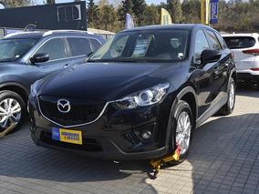 Mazda Cx-5 Cx 5 R 2.0 2015