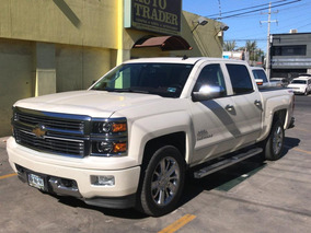 Pick Up Chevrolet Cheyenne Higth Country 4 X 4 2014