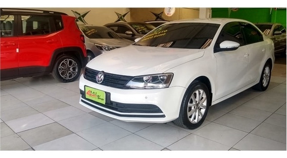 Volkswagen Jetta 1.4 16v Tsi Trendline Gasolina 4p Manual