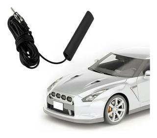 Antena Para Vehiculo Universal