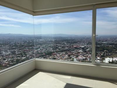 Departamento El Campanario, Cima Towers
