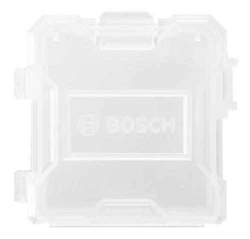 Bosch Ccsboxx Caja De Almacenamiento Transparente Para Siste