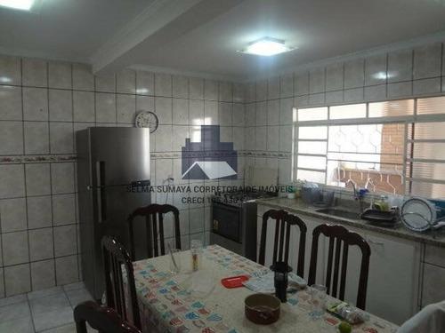 Casa-terrea-para-venda-em-jardim-maria-lucia-sao-jose-do-rio-preto-sp - 2019604