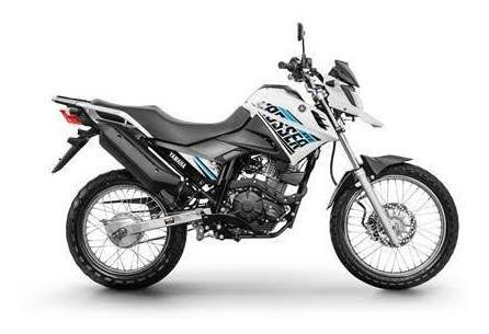 Imagem 1 de 1 de Yamaha Xtz S