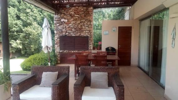 Alquiler 24 Meses Casa Rumenco. Mar Del Plata