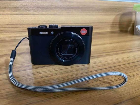 Câmera Leica C Type 112 - Excelente Estado.