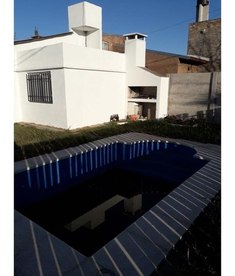 Alquiler Temporario - Monzón 359, Roldán