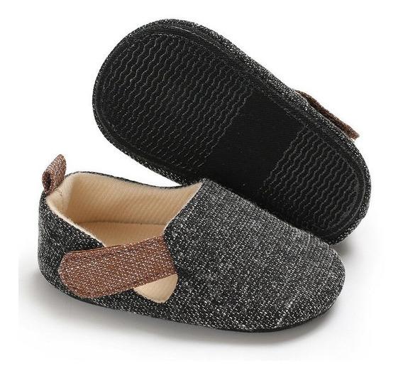 Sapato No Split