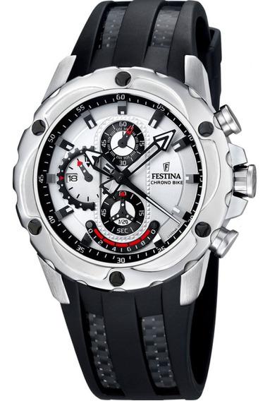 Relógio Festina Chronograph F165261