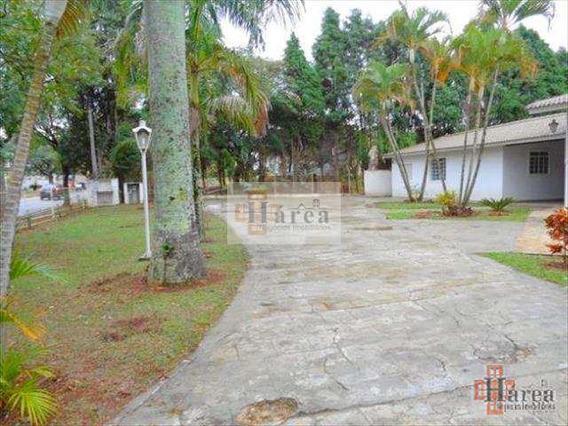 Condomínio: City Castelo - Itú - A10914