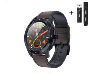 Smartwatch Relógio Celular Inteligente Android Ios Oximetro