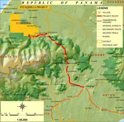 Venta De Finca Reforestada Arboles Nativos