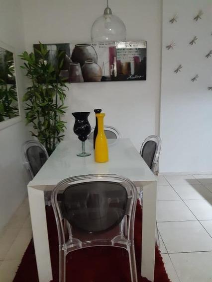 Apartamento Em Alcântara, São Gonçalo/rj De 73m² 3 Quartos À Venda Por R$ 350.000,00 - Ap360057
