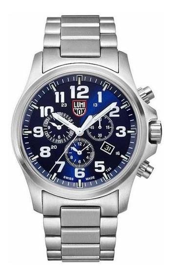 Reloj Luminox Para Hombre Modelo A.1944.m