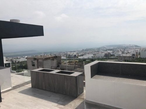 Preciosa Residencia En Zibatá, Hermosa Vista, Triple Altura