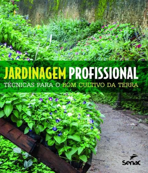 Jardinagem Profissional