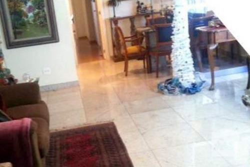 Imagem 1 de 15 de Apartamento À Venda No Buritis - Código 94399 - 94399