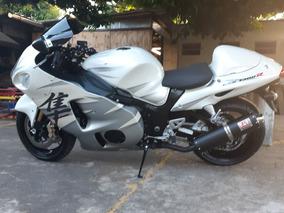 Suzuki Gsx1300r Limited.hayabusa
