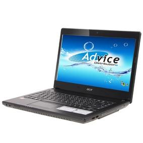Peças Notebook Acer 4253 - Leia O Anúncio