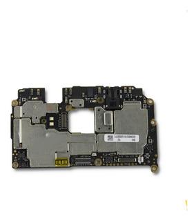 Tarjeta Logica Huawei Mate 8 Nxt-l09
