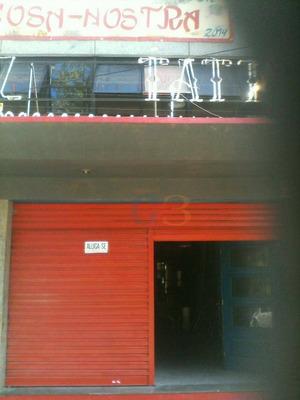 Loja Para Alugar, 100 M² Por R$ 8.000/mês - Porto - Pelotas/rs - Lo0145