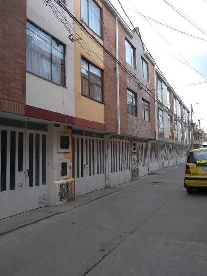 Venta Casa En Gilmar Bogotá