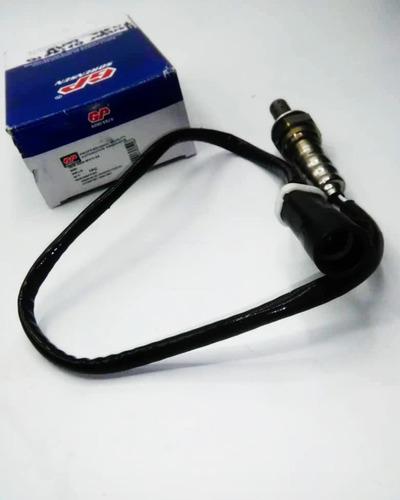Sensor Oxigeno Fiesta 1.6/ Ecosport Corto Conector Redondo