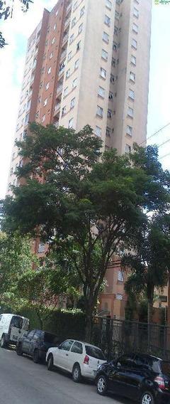 Venda Apartamento 3 Dormitórios Parque Novo Mundo São Paulo R$ 320.000,00 - 27106v