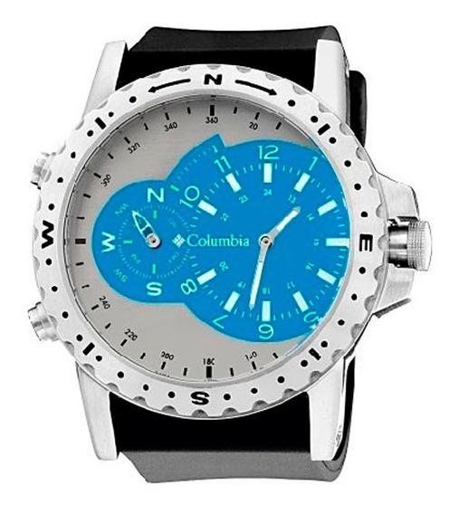 Relógio Columbia - Ca002-451 - Waypoint