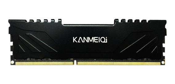 Memória 4gb 1866mhz Ddr3 Gamer Pc Desktop Original Nova