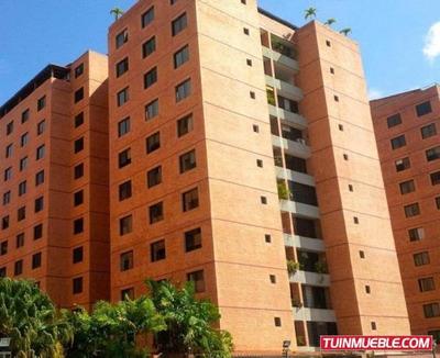 Apartamentos En Venta Colinas De La Tahona 16-16430