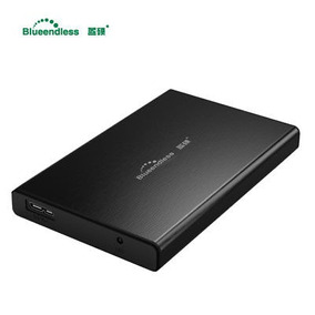 Disco Rígido Externo Portátil Usb 3.0 2.5 120gb 160gb 250gb
