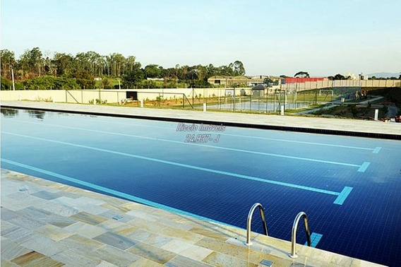 Terreno Cond Residencial Green Park - Quadra 03 - 381,16 M² - Te0001