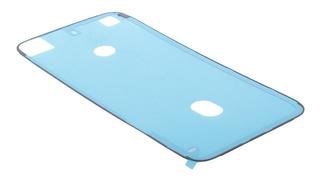 Adesivo Vedação Branca Display iPhone 7 8 Plus Pronto Envio