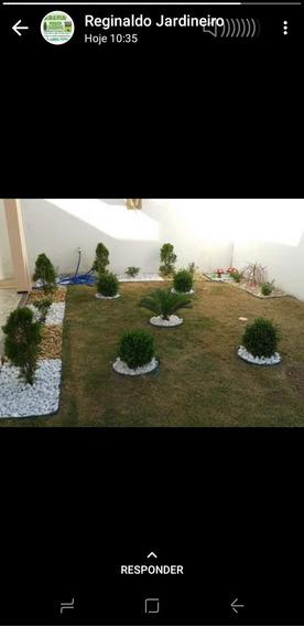 Casa 3 Suites No Araçagi Px Ao Alphaville