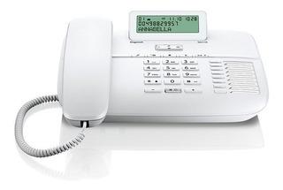 Telefono Alambrico Marca Gigaset Ref. Da710