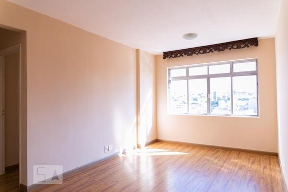 Apartamento Para Aluguel - Ipiranga, 2 Quartos, 62 - 893072856