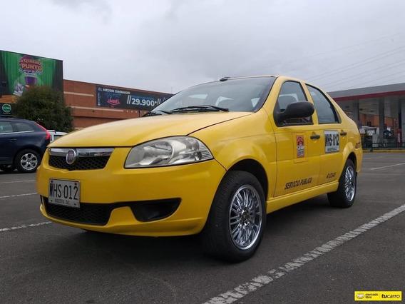 Taxis Otros Fire