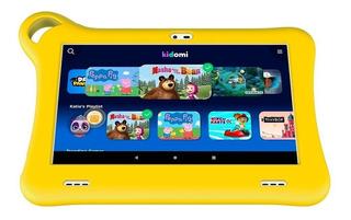 Tablet Pc Alcatel Smart Tab 7 Kids Qc 1.5gb Ram/16gb 5331