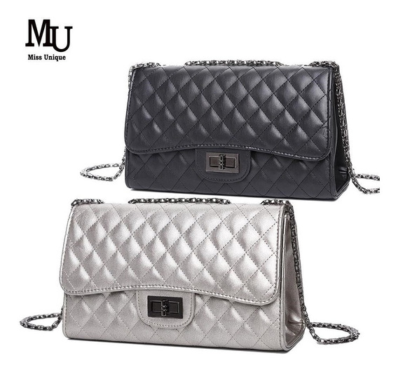 Cartera Jumbo Miss Unique Cod, 19430 By Ibbags