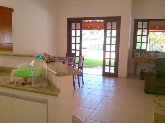 Casa Em Condomínio Fechado - Portal Do Patrimonium Em Caraguatatuba - 801 - 1849218