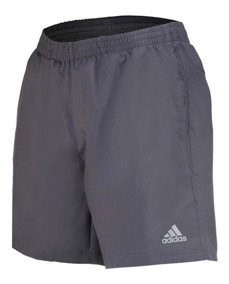 Volcánico dividir yo mismo  Pantalonetas Deportivas Hombre Adidas en Mercado Libre Colombia